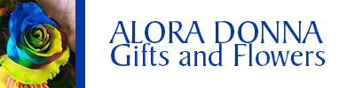 Alora Donna Gifts & Flowers